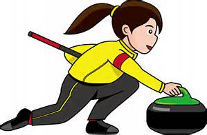Happy Curling 4.jpg