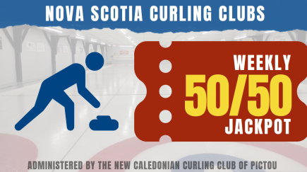 Curling Lotto