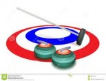 Happy Curling 2.jpg