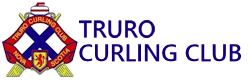 Truro Curling Club